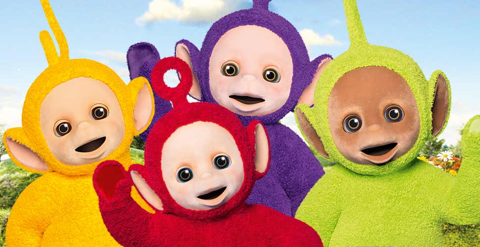 Teletubbies_vnew